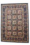 Ziegler Chobi kézi csomózású nagyméretű perzsa szőnyeg 290x403 cm