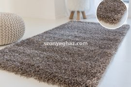 Eleysa 007 light brown 200x290cm
