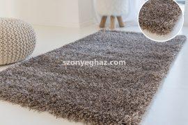 Eleysa 007 light brown 80x150cm