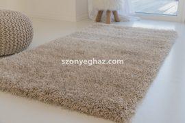 Eleysa 007 homok (bézs) 160x220cm