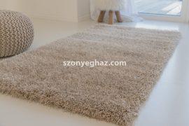 Eleysa 007 homok (bézs) 3db-os 60xszett