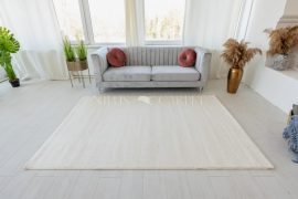 Milano Trend white (fehér) 80x250cm