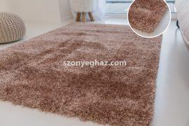 Super Camel shaggy szőnyeg 200x280cm
