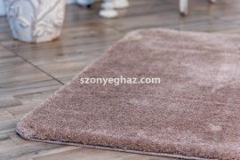 Shaggy Mink Vajpuha 50x80cm  Szőnyeg és fürdőszoba szőnyeg