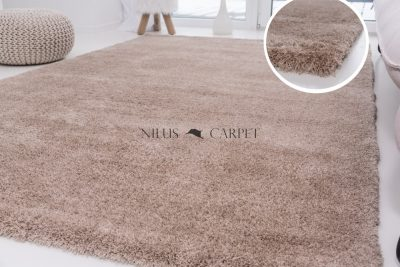 NAGYMÉRETŰ SZŐNYEGEK Szônyeg, modern szőnyeg, shaggy szőny