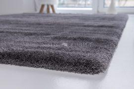 Shaggy Puder Design  gray (szürke) 60x110cm /10 nap múlva lesz/