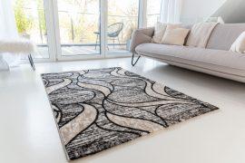 Art Miray 8829 gray (szürke) szőnyeg 160x220cm
