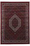 Persian Akril Luxury