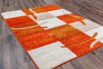 Comfort 4771 terra (narancssárga) 120x170cm