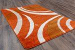 Comfort 4791 terra (narancssárga) 80x150cm