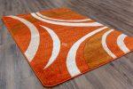 Comfort 4791 terra (narancssárga) 60x110cm