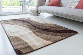 Bounty Brown 72 szőnyeg 60x110cm