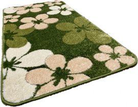 Design 83 green (zöld) szőnyeg 160x230cm