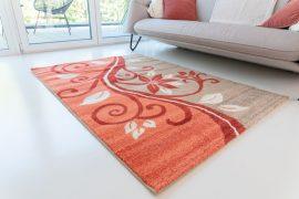 Kalocsa 727 terra szőnyeg 150x230cm