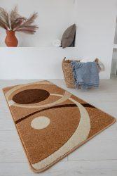 London 38 new beige (bézs) szőnyeg 60x110cm