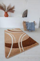 London 81 new beige (bézs) szőnyeg 80x150cm