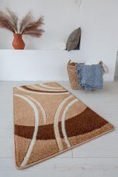 London 81 new beige (bézs) szőnyeg 120x170cm