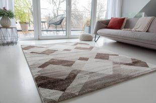 280x370cm MÉRET SZERINT SZŐNYEGEK Szônyeg, modern szőnye