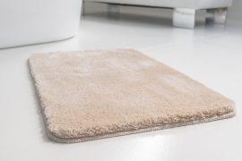 Shaggy Marbella beige (bézs) szőnyeg 67x220cm