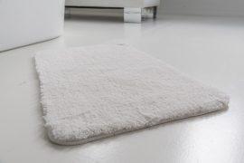 Shaggy Marbella white (fehér) szőnyeg 160x230cm