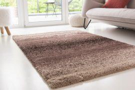 Puder Art 1724 beige (bézs) szőnyeg 160x230cm