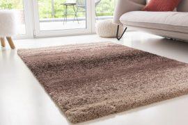 Puder Art 1724 beige (bézs) szőnyeg 200x290cm