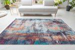 Exkluzív Colaris Carib Ocean Multicolour szőnyeg 100x200cm