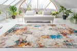 Exkluzív Colaris Picasso Multicolour szőnyeg 100x200cm
