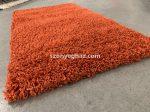 Shaggy 5cm terra szőnyeg 150x230cm