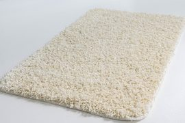 Shaggy soft cream (krém) szőnyeg 120x170cm