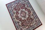 Super sultan 6865 red (bordó) szőnyeg 120x170cm