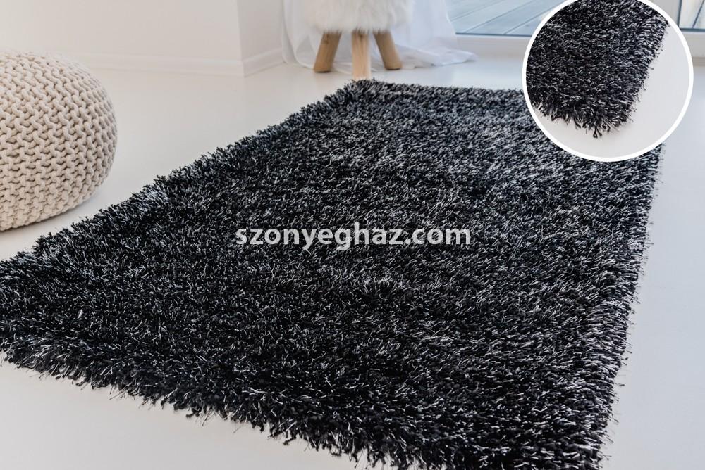 Eleysa 007 black 40x70cm