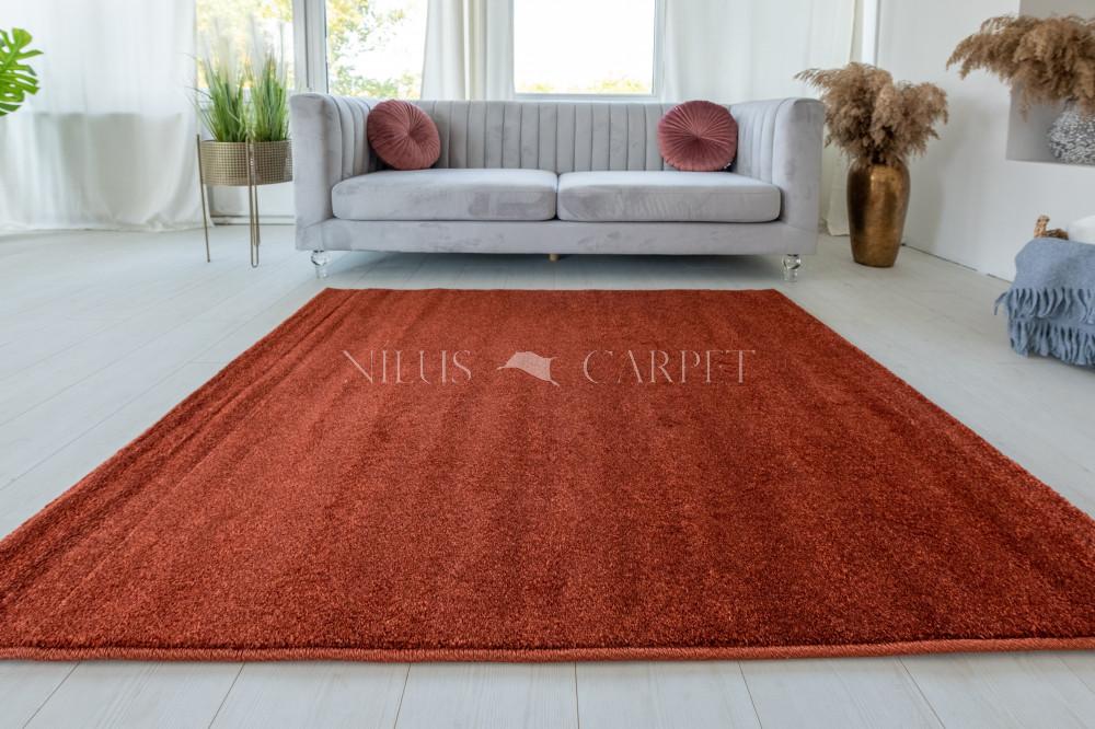 Summer Terra egyszínű szőnyeg 160x220cm