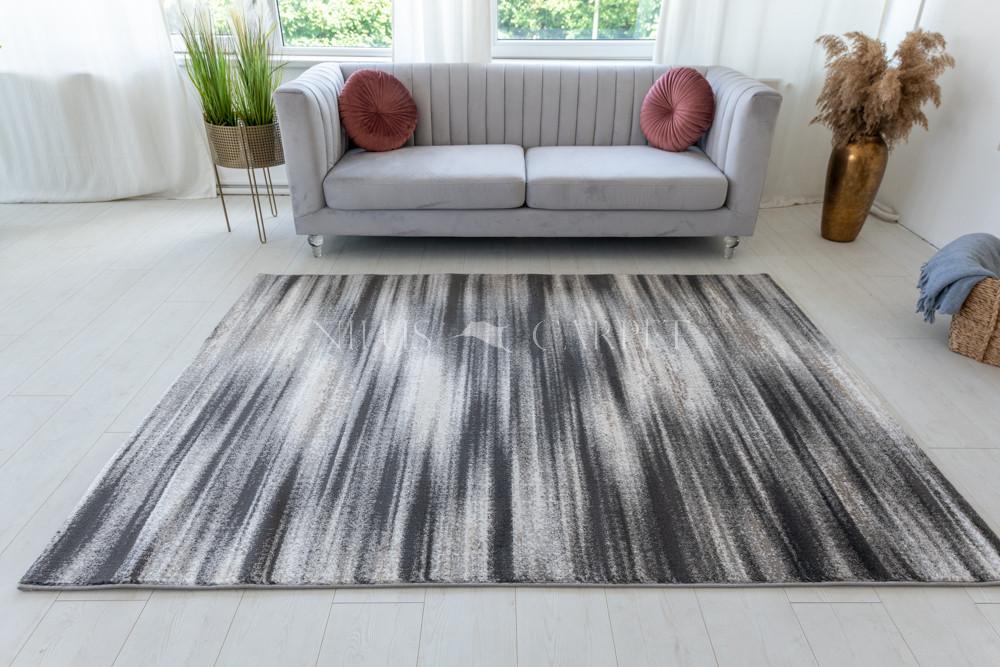 Art Miray 5866 Grey (szürke) szőnyeg 80x150cm