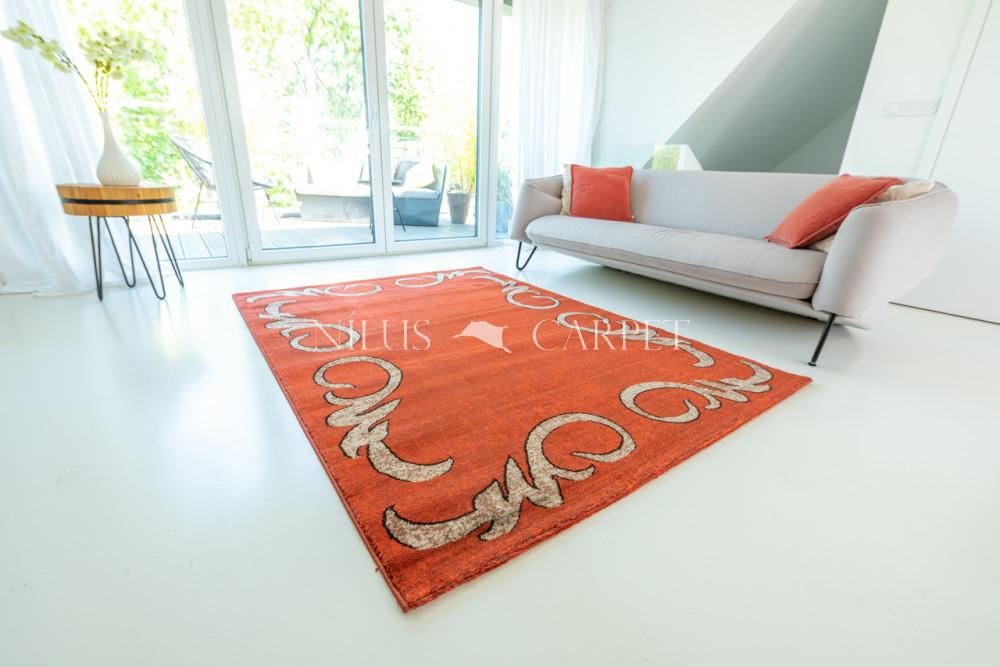 Art Miray 923 terra szőnyeg 200x290cm