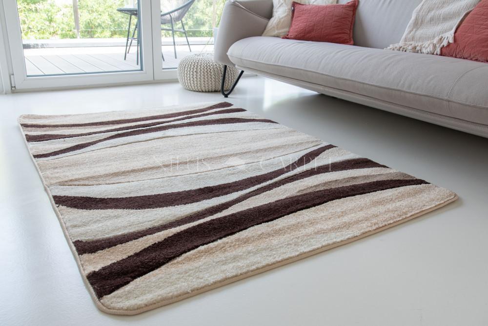 Comfort 4784 beige (bézs) 60x110cm