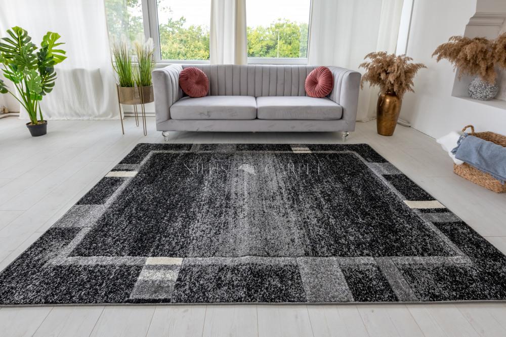 Comfort 6889 gray (szürke) 80x150cm