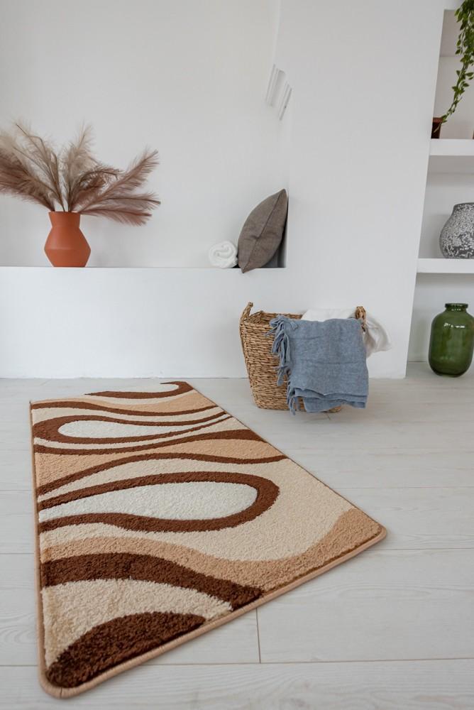 London 59 new beige (bézs) szőnyeg 200x280cm