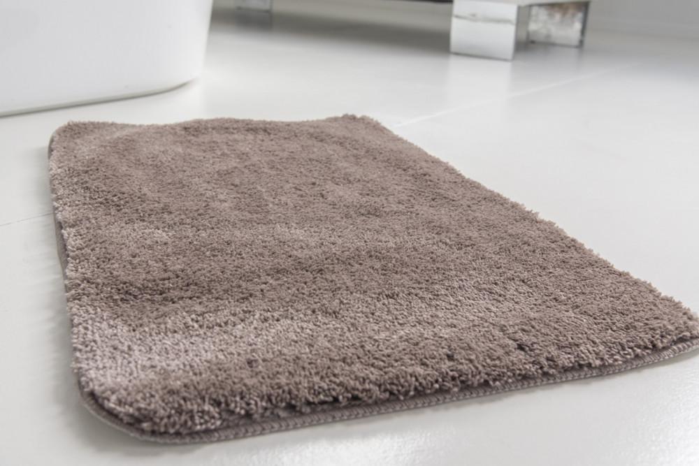 Shaggy Marbella mink szőnyeg 40x70cm