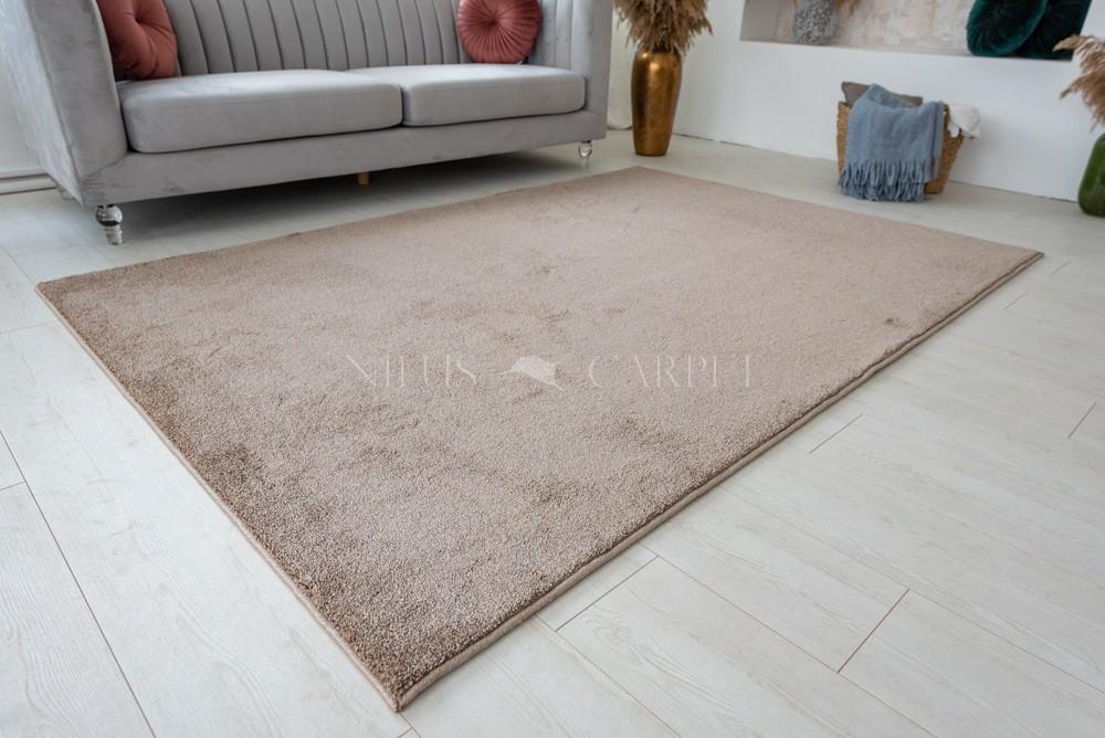Montana Universal beige (bézs) modern szőnyeg 80x150cm