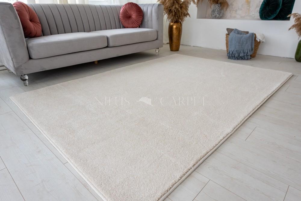 Montana Universal bone-cream (krém) modern szőnyeg 120x170cm